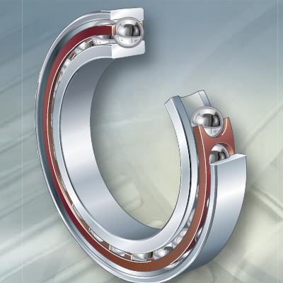 FAG Spindle bearings picture